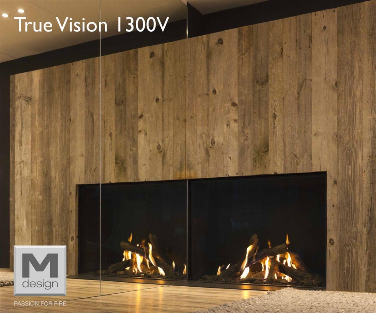 True Vision 1300 V 3