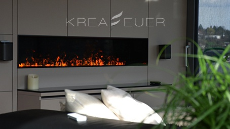 Home – Kreafeuer – SWISS FINISH