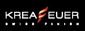 https://www.kreafeuer.com/wp-content/uploads/2018/04/Logo-Kreafeuer-Swiss-Finish-weisse-Schrift_frei-270x100.png